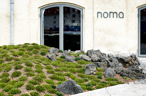 Noma-outer_